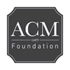ACM Foundation